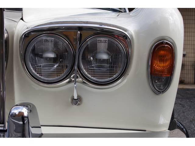 「ロールスロイス」「ロールスロイス コーニッシュII」「オープンカー」「東京都」の中古車11