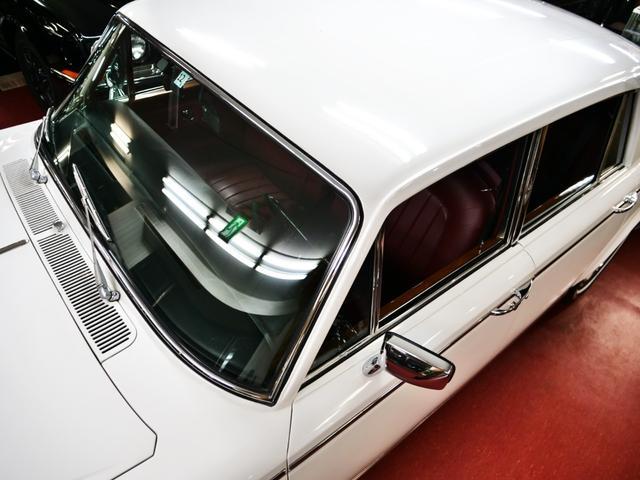「ロールスロイス」「ロールスロイス シルバーシャドーII」「セダン」「東京都」の中古車10