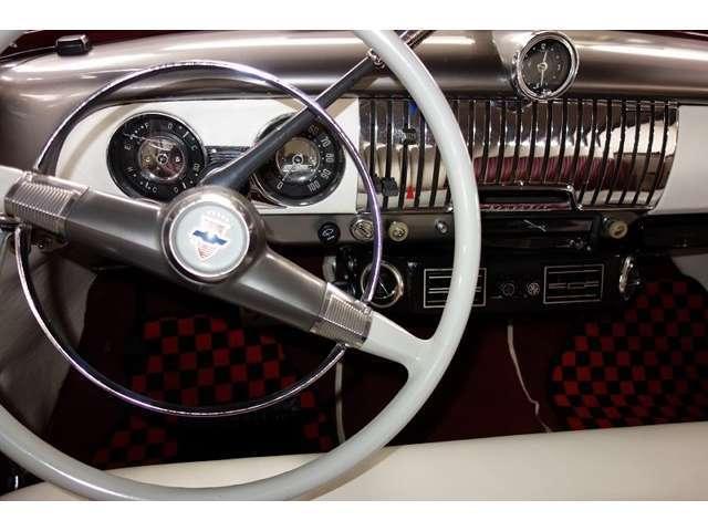 「シボレー」「シボレーその他」「SUV・クロカン」「東京都」の中古車11