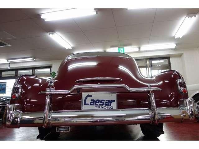 「シボレー」「シボレーその他」「SUV・クロカン」「東京都」の中古車19