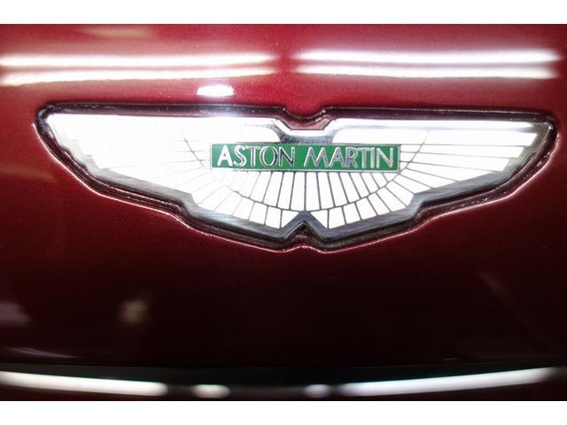 「アストンマーティン」「アストンマーティン V8」「クーペ」「東京都」の中古車5