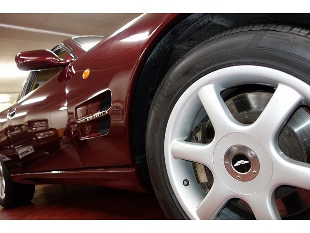 「アストンマーティン」「アストンマーティン V8」「クーペ」「東京都」の中古車14