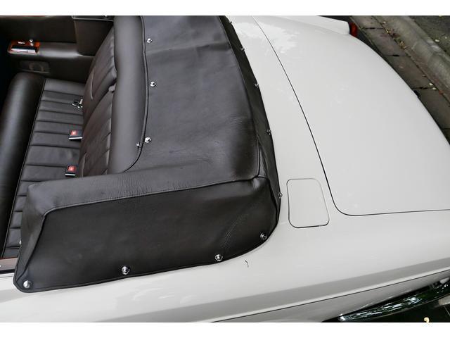 「ロールスロイス」「ロールスロイス コーニッシュ」「オープンカー」「東京都」の中古車10