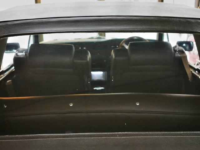 「ロールスロイス」「ロールスロイス コーニッシュ」「オープンカー」「東京都」の中古車23