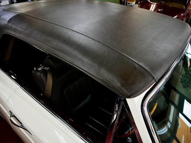 「ロールスロイス」「ロールスロイス コーニッシュ」「オープンカー」「東京都」の中古車26