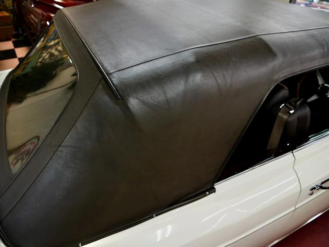 「ロールスロイス」「ロールスロイス コーニッシュ」「オープンカー」「東京都」の中古車28