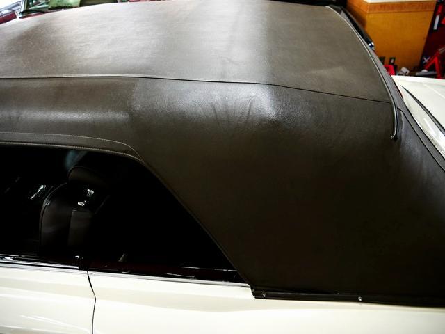 「ロールスロイス」「ロールスロイス コーニッシュ」「オープンカー」「東京都」の中古車30