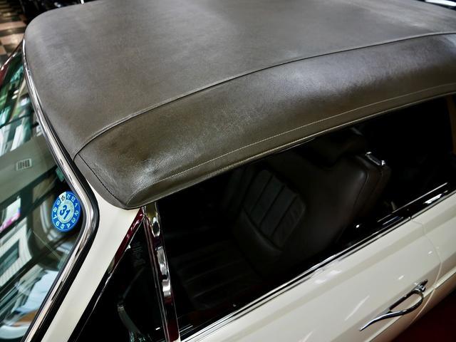 「ロールスロイス」「ロールスロイス コーニッシュ」「オープンカー」「東京都」の中古車32