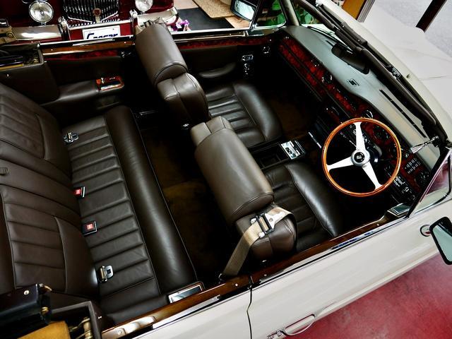「ロールスロイス」「ロールスロイス コーニッシュ」「オープンカー」「東京都」の中古車38