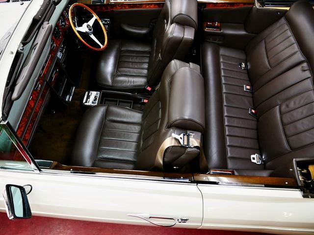 「ロールスロイス」「ロールスロイス コーニッシュ」「オープンカー」「東京都」の中古車40