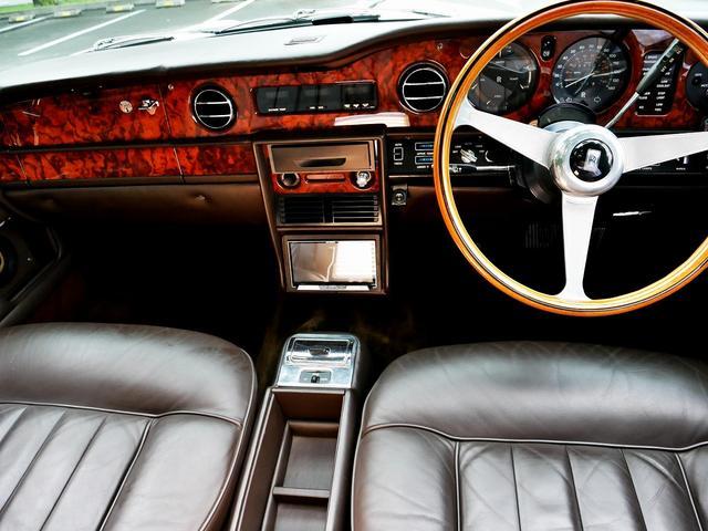 「ロールスロイス」「ロールスロイス コーニッシュ」「オープンカー」「東京都」の中古車43