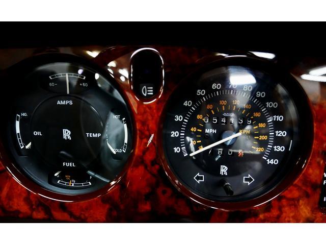 「ロールスロイス」「ロールスロイス コーニッシュ」「オープンカー」「東京都」の中古車55