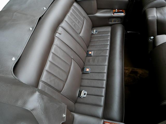 「ロールスロイス」「ロールスロイス コーニッシュ」「オープンカー」「東京都」の中古車74