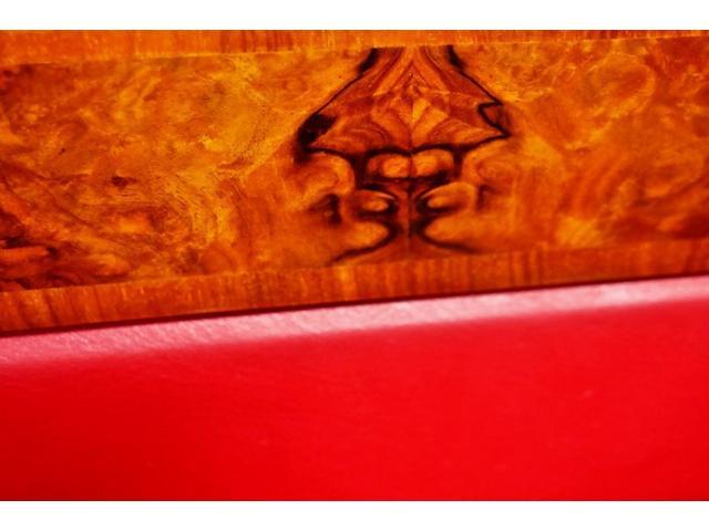 「ロールスロイス」「ロールスロイス シルバークラウドII」「クーペ」「東京都」の中古車12