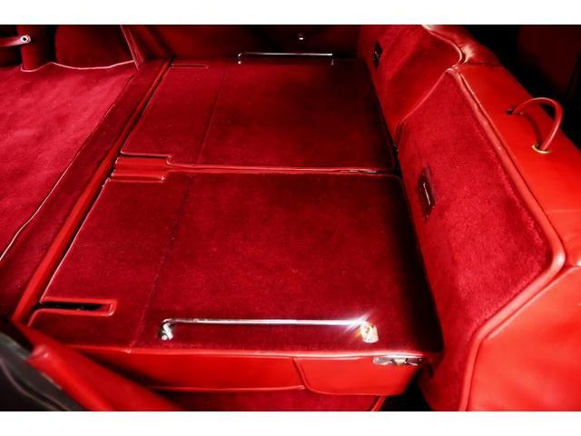 「ロールスロイス」「ロールスロイス シルバークラウドII」「クーペ」「東京都」の中古車17