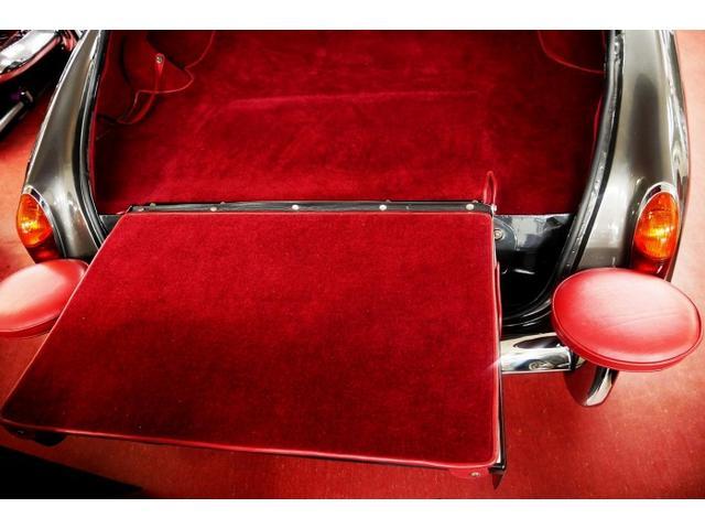 「ロールスロイス」「ロールスロイス シルバークラウドII」「クーペ」「東京都」の中古車20