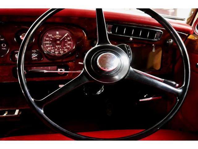 「ロールスロイス」「ロールスロイス シルバークラウドII」「クーペ」「東京都」の中古車23