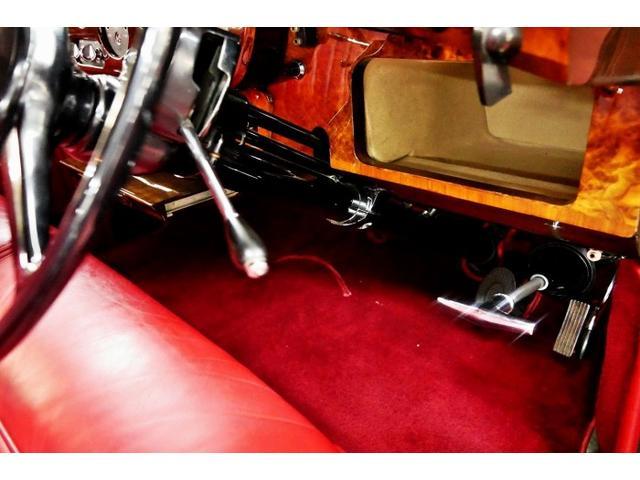 「ロールスロイス」「ロールスロイス シルバークラウドII」「クーペ」「東京都」の中古車29