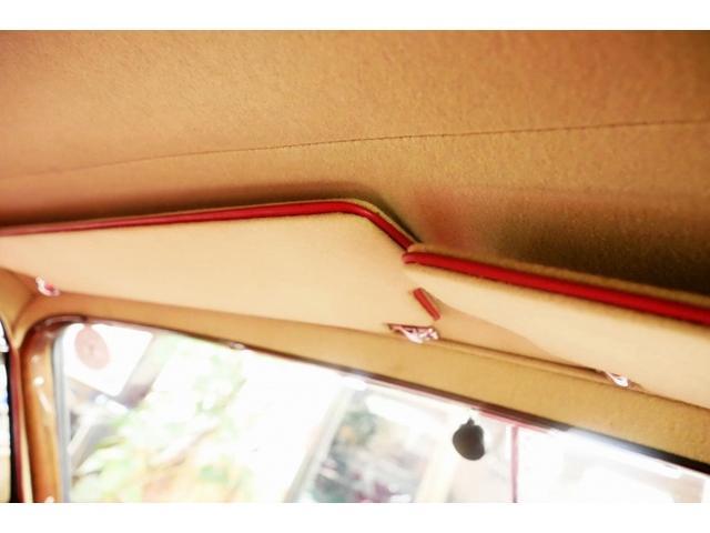 「ロールスロイス」「ロールスロイス シルバークラウドII」「クーペ」「東京都」の中古車30