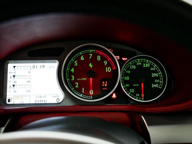 「フェラーリ」「フェラーリ 612」「クーペ」「東京都」の中古車16