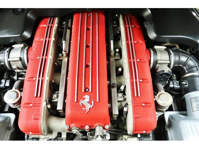 「フェラーリ」「フェラーリ 612」「クーペ」「東京都」の中古車20