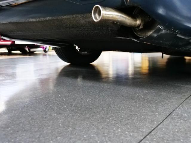 「ジャガー」「ジャガー XJ-S」「オープンカー」「東京都」の中古車9