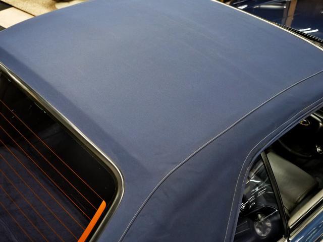 「ジャガー」「ジャガー XJ-S」「オープンカー」「東京都」の中古車12