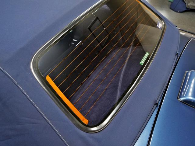 「ジャガー」「ジャガー XJ-S」「オープンカー」「東京都」の中古車16