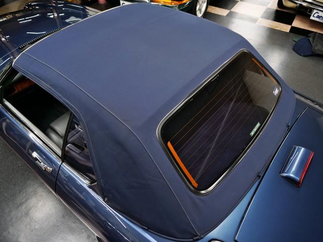 「ジャガー」「ジャガー XJ-S」「オープンカー」「東京都」の中古車17
