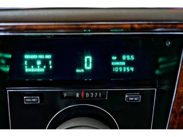 「キャデラック」「キャデラック」「その他」「東京都」の中古車33