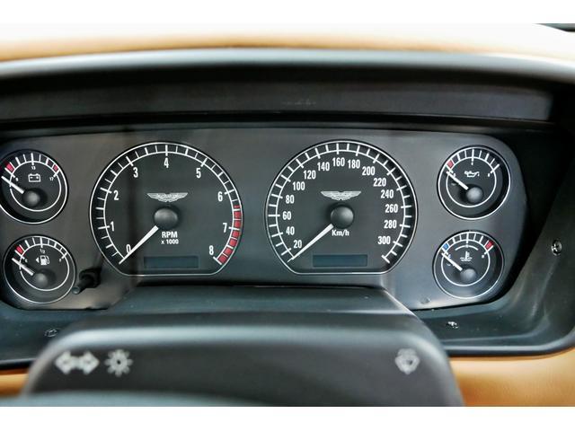 「アストンマーティン」「DB7」「オープンカー」「東京都」の中古車55