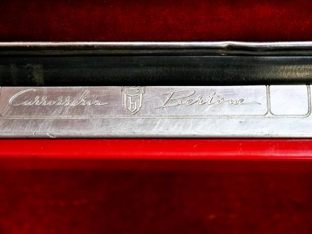 「アルファロメオ」「ジュリア」「クーペ」「東京都」の中古車39