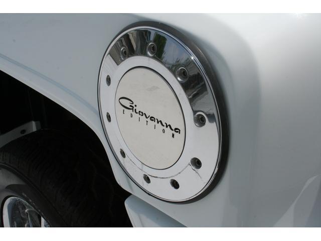 ハマー ハマー H3 Giovanna Edition 新車並行 ワンオーナー