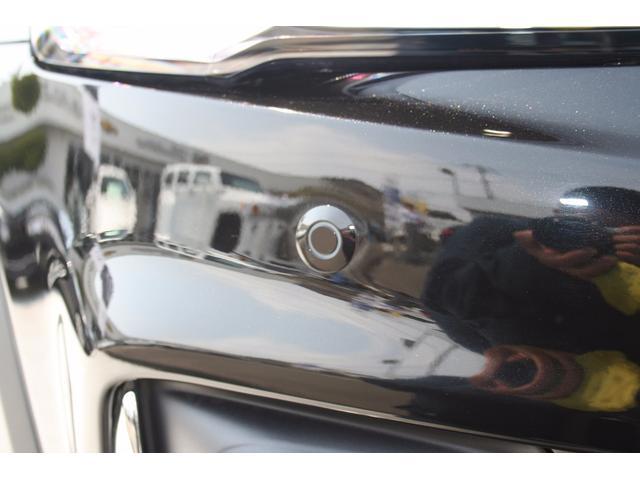 シボレー シボレーキャプティバ ベースグレード登録済み未使用車2017MY