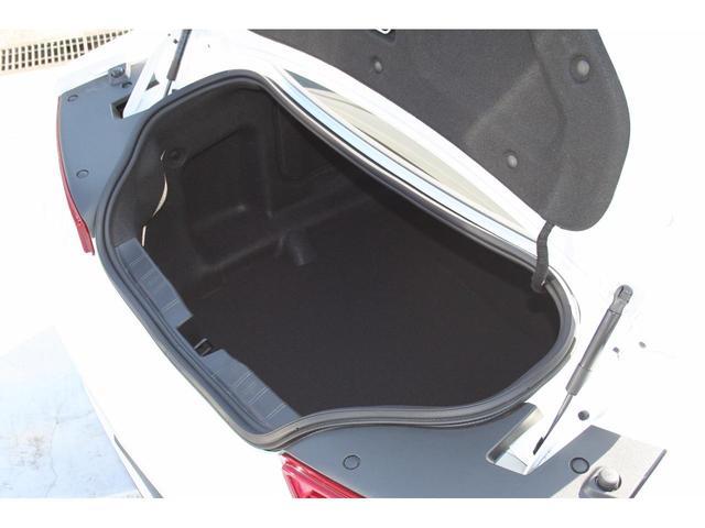 シボレー シボレー カマロ LT RS当店デモカー 正規ディーラー車 20インチAW