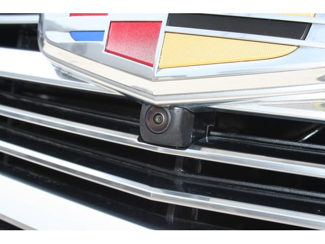 プラチナム AWD 純正ナビ 正規ディーラー車(11枚目)