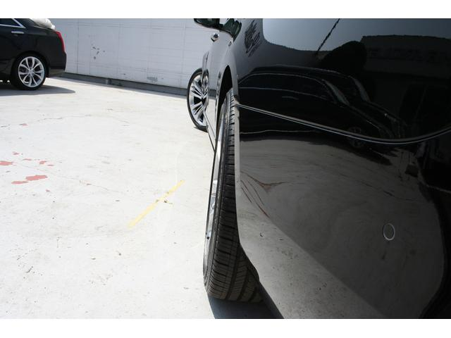 プラチナム AWD 純正ナビ 正規ディーラー車(17枚目)