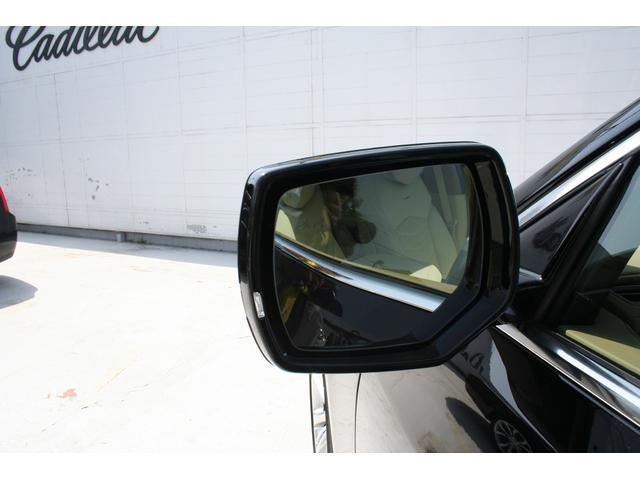 プラチナム AWD 純正ナビ 正規ディーラー車(18枚目)