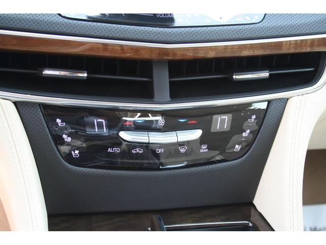 プラチナム AWD 純正ナビ 正規ディーラー車(22枚目)