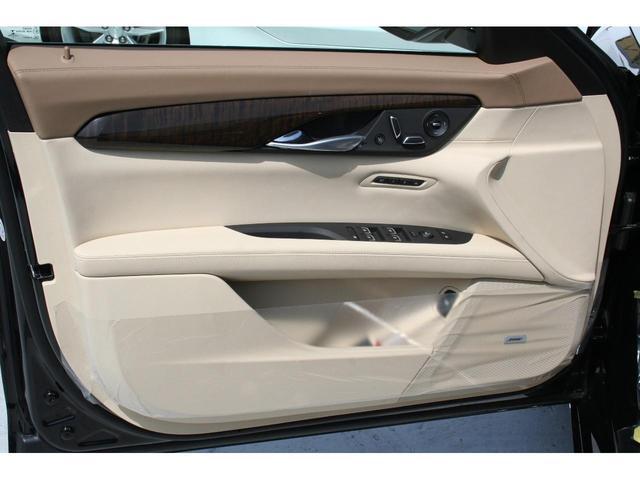 プラチナム AWD 純正ナビ 正規ディーラー車(35枚目)