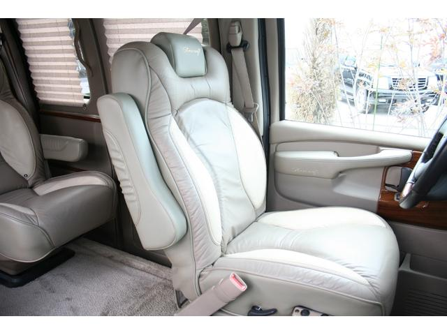 車のシートとは思えないクッション性抜群のシートです。座り心地は最高です。