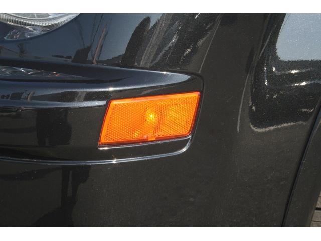 SRT8 正規ディーラー車 ナビ バックカメラ サンルーフ(20枚目)