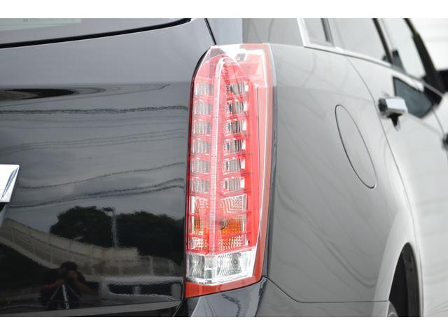 「キャデラック」「キャデラック SRXクロスオーバー」「SUV・クロカン」「東京都」の中古車13