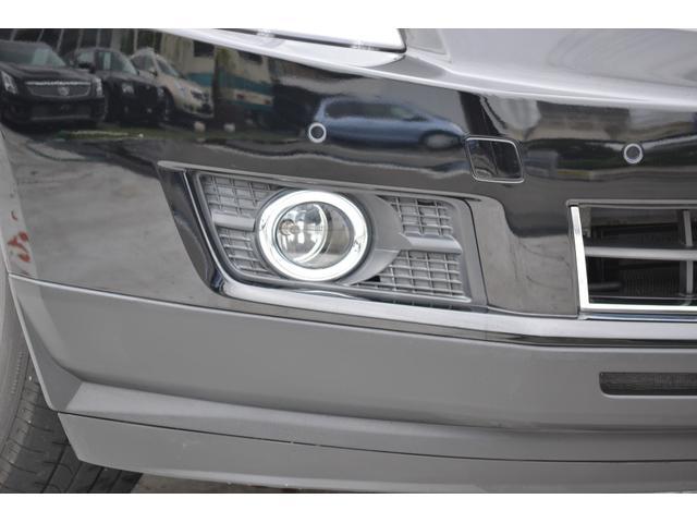 「キャデラック」「キャデラック SRXクロスオーバー」「SUV・クロカン」「東京都」の中古車18