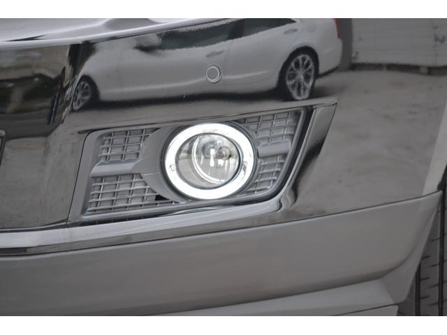 「キャデラック」「キャデラック SRXクロスオーバー」「SUV・クロカン」「東京都」の中古車19