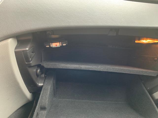 「キャデラック」「キャデラック SRXクロスオーバー」「SUV・クロカン」「東京都」の中古車20