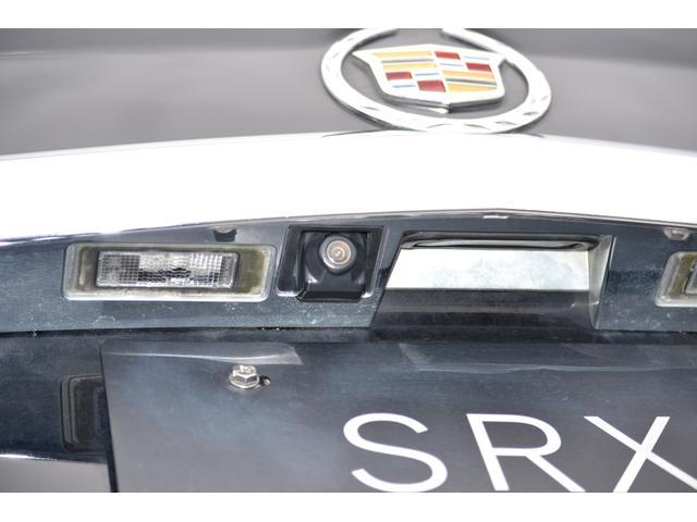 「キャデラック」「キャデラック SRXクロスオーバー」「SUV・クロカン」「東京都」の中古車22