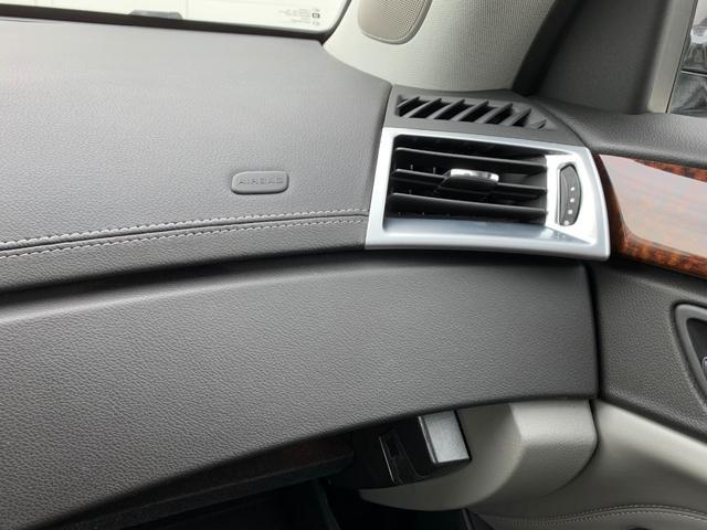 「キャデラック」「キャデラック SRXクロスオーバー」「SUV・クロカン」「東京都」の中古車23