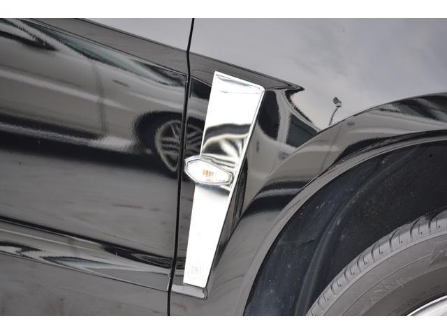 「キャデラック」「キャデラック SRXクロスオーバー」「SUV・クロカン」「東京都」の中古車26
