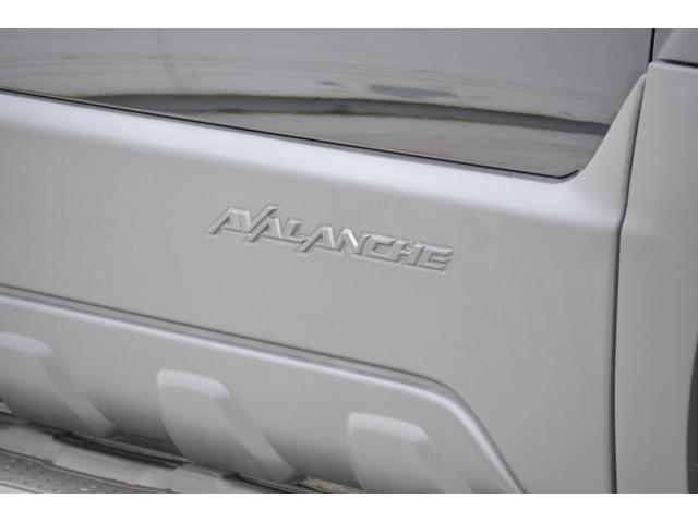 Z71 新車並行 記録簿実 実走行 社外マフラー ATタイヤ(11枚目)